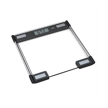 Купить Весы Delta D 9064-10