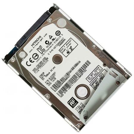 Купить Жесткий диск на 250 GB для SONY PlayStation 3