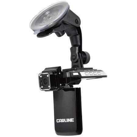 Купить Видеорегистратор CARLINE CX 1610