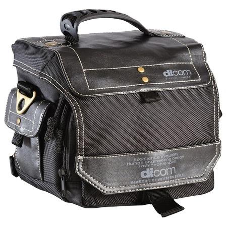 Купить Сумка для зеркальной фотокамеры Dicom S1705