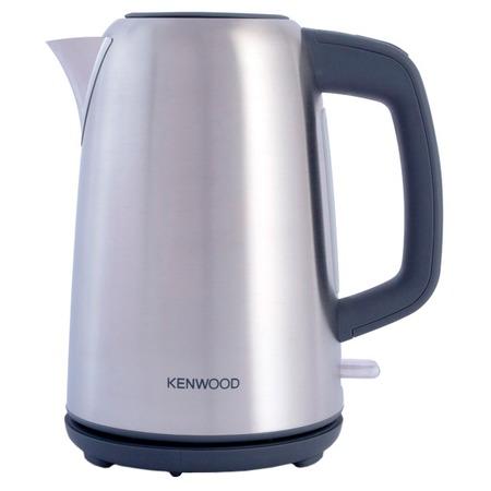 Купить Чайник Kenwood SJM490