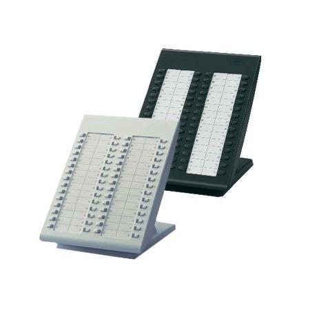 Купить Консоль для системных телефонов Panasonic KX-NT305X