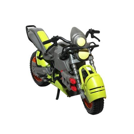 Купить Гоночный мотоцикл Nickelodeon «Черепашки-Ниндзя»