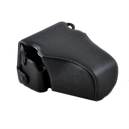 Купить Кофр Dicom для фотокамеры Canon EOS 600D