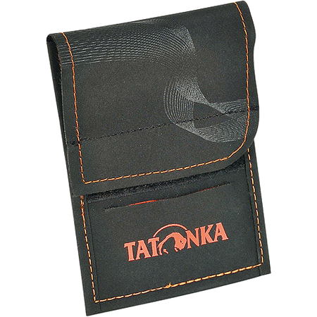 Кошелек Tatonka Hy Neck Wallet