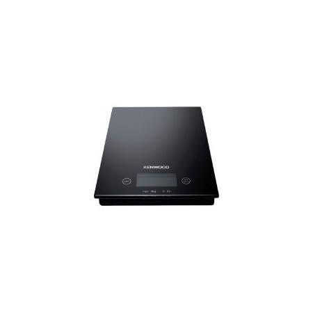 Купить Весы Kenwood DS400