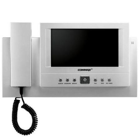 Купить Видеодомофон Commax CDV-73BE