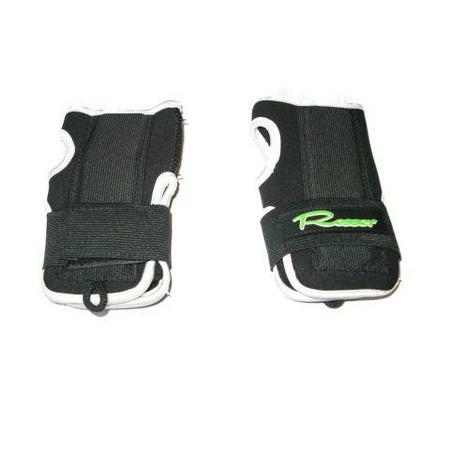 Купить Защита запястья Resser PSW0081-001