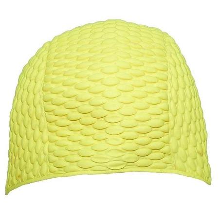 Купить Детская шапочка для плавания ATEMI ВС-30