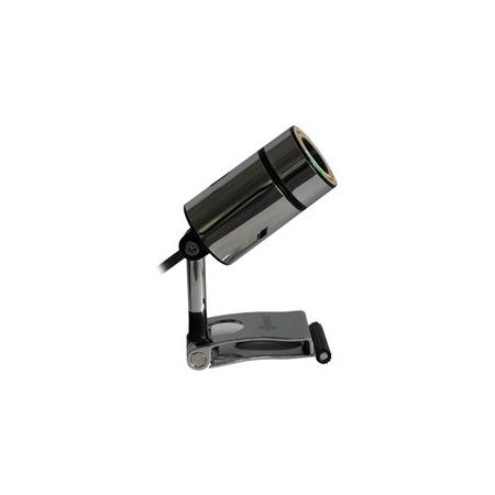 Купить Веб-камера Kreolz WCM-04