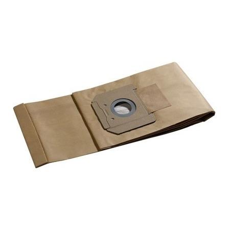 Купить Мешок для пыли Bosch 2607432036