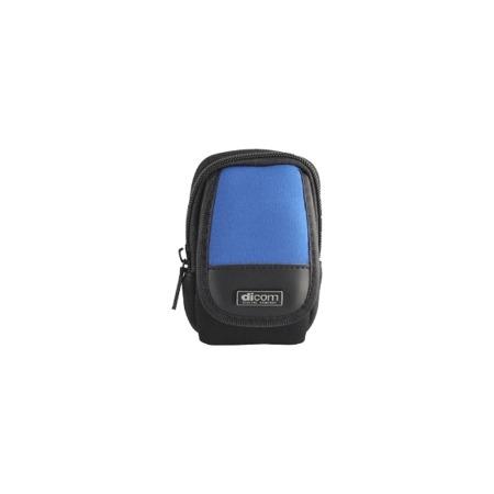 Купить Чехол для фотокамеры Dicom S1008