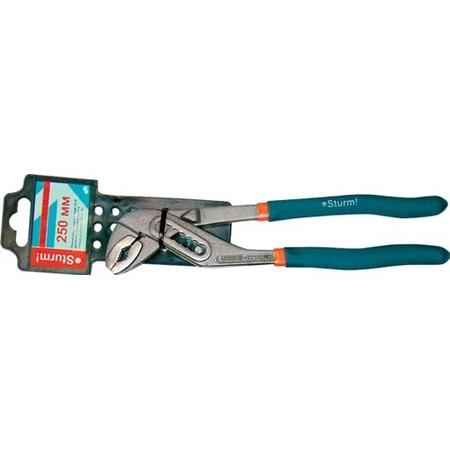 Купить Ключ переставной Sturm! 1020-06-250