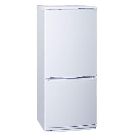 Купить Холодильник Atlant 4098-022
