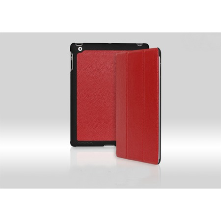 Купить Чехол для iPad new Yoobao iSlim Leather Case