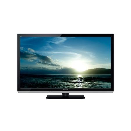 Купить Телевизор Panasonic TX-P42UT50