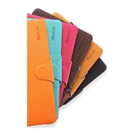 Купить Чехол для iPad Mini Yoobao iFashion Leather Case