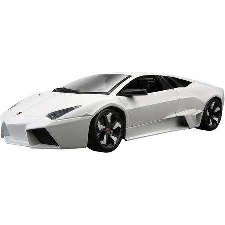 Купить Модель автомобиля 1:24 Bburago Lamborghini Reventon