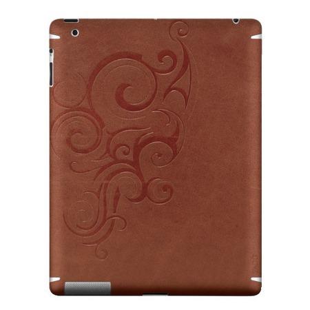Купить Наклейка для планшетов ZAGG LSBRNFLZL101