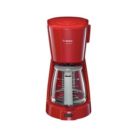 Купить Кофеварка Bosch TKA 3A014