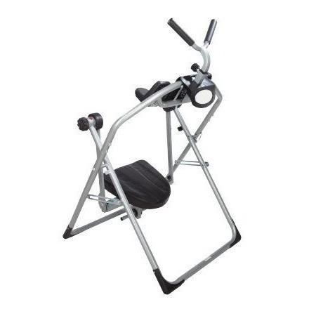 Купить Тренажер для мышц живота Bradex «Качели»