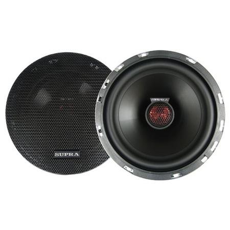 Купить Автоакустика Supra TBS-602