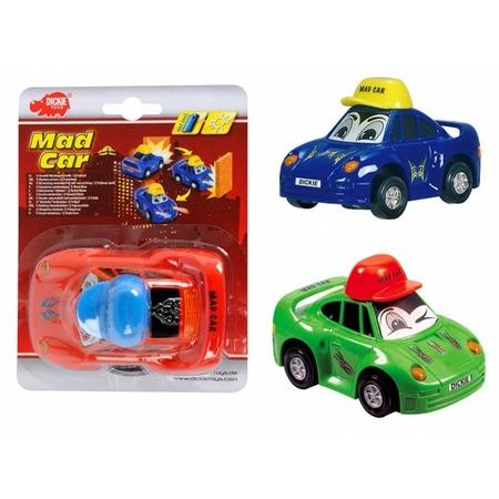 Купить Машинка Dickie игрушечная. В ассортименте