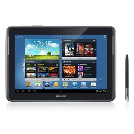 Купить Планшет Samsung GT-N8000 Exynos 4210