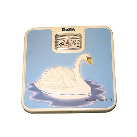 Купить Весы Delta D9011-Н10