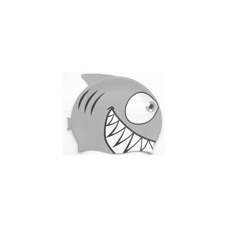 Купить Шапочка для плавания детская Atemi «Рыбка»
