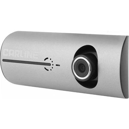 Купить Видеорегистратор CARLINE SX 720