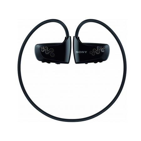Купить MP3-плеер SONY NWZ-W262