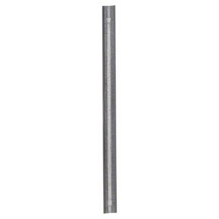 Купить Набор ножей для рубанка Bosch 2608635350: 2 шт.