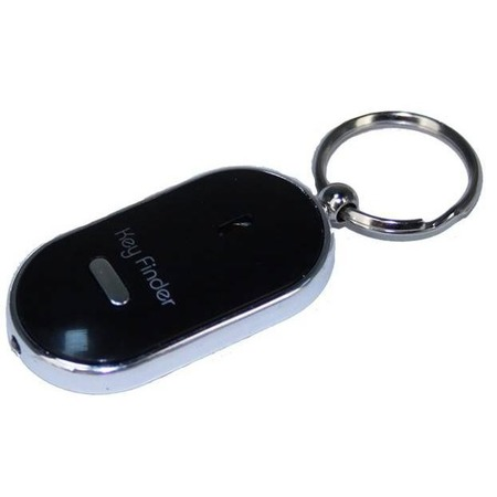 Купить Брелок Поисковик Ключей