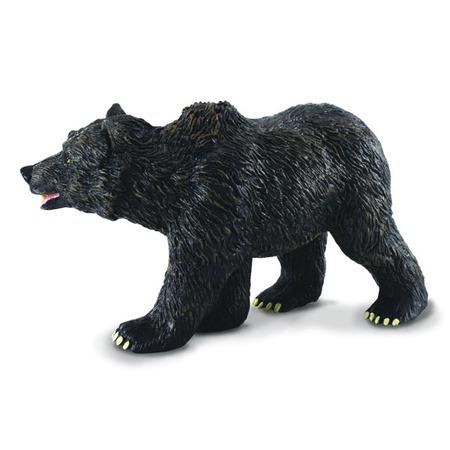 Купить Фигурка Gulliver Медведь гризли
