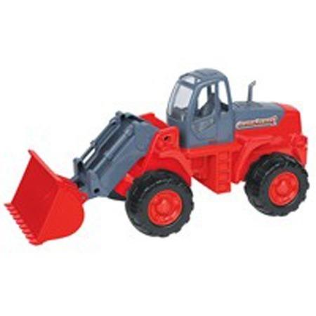 Купить Машинка игрушечная POLESIE 8886