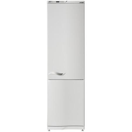 Купить Холодильник Atlant 1843-62