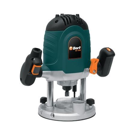 Купить Фрезер электрический Bort BOF-1600N