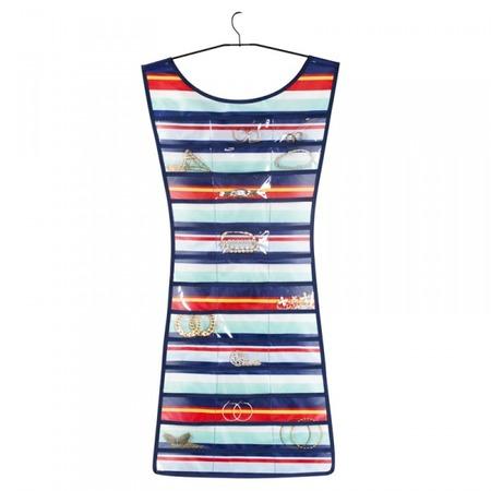 Купить Органайзер для украшений Umbra Little Dress Striped
