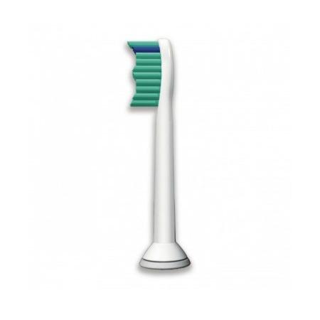 Купить Насадка для зубной щетки Philips HX6011/05