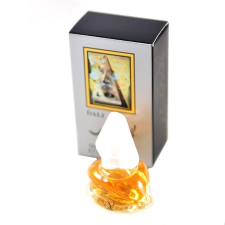 Купить Парфюмированные духи для женщин Salvador Dali Dali Feminin, 5 мл