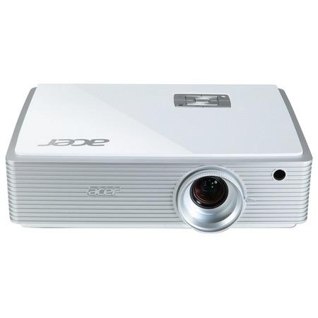 Купить Проектор Acer K750