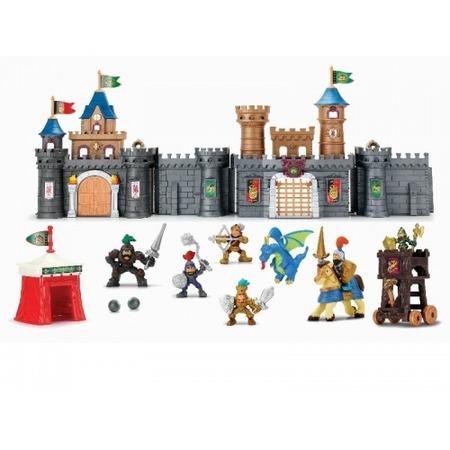Купить Игровой набор Keenway «Замок»