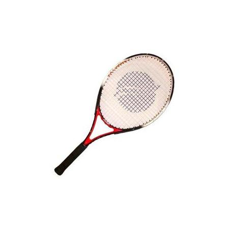Купить Ракетка для большого тенниса Larsen 577