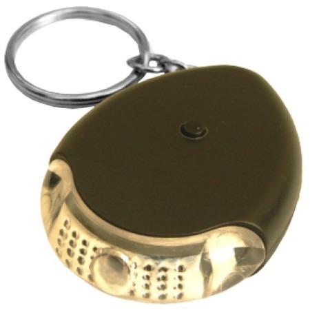 Брелок с функцией поиска вещи ET-1627A. В ассортименте