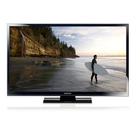 Купить Телевизор Samsung PS-43E450A1W
