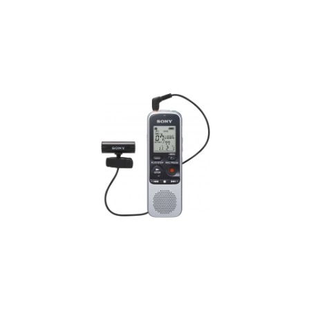 Купить Диктофон SONY ICD-BX112M