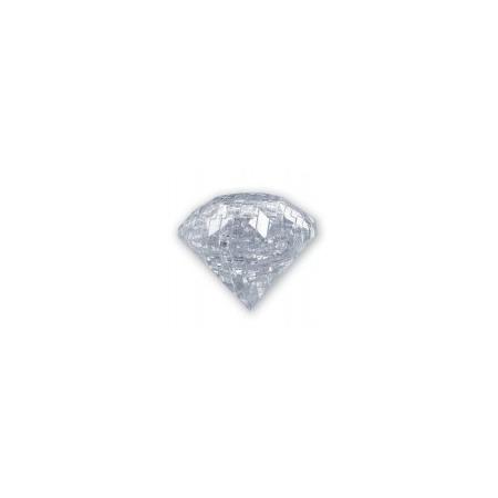 Купить Кристальный пазл 3D Crystal Puzzle «Бриллиант»