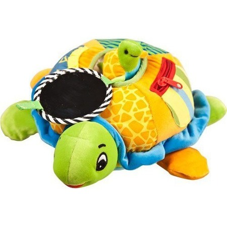 Купить Игрушка развивающая Shantou Gepai «Черепашка с черепашонком»