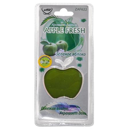 Купить Ароматизатор Apple Fresh «Зеленое Яблоко»